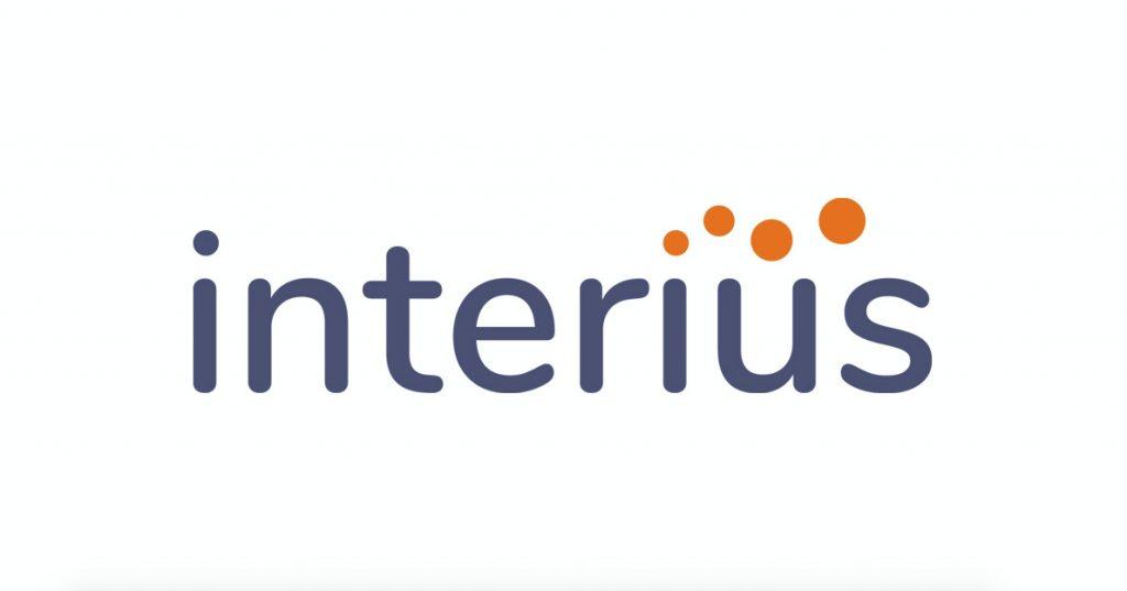 interiusb