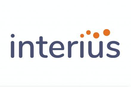 interiusbio