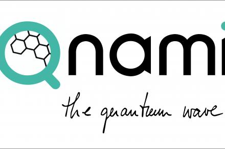 Qnami