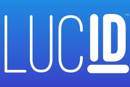 Lucid_Green