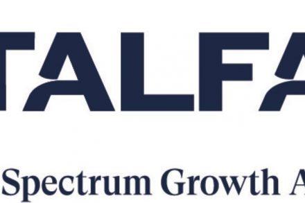 Petalfast_Logo