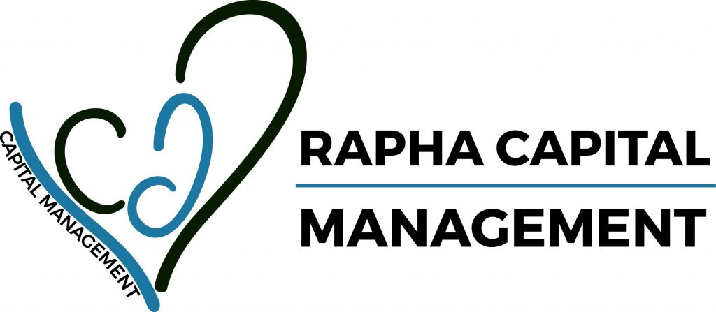 Rapha Capital Management