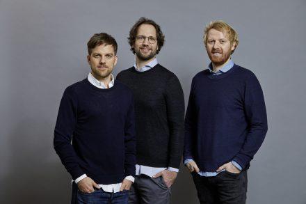 Seven-Senders_CEO-Dr.-Johannes-Plehn-COO-Dr.-Thorben-Seiler-CEO-Thomas-Hagemann-1