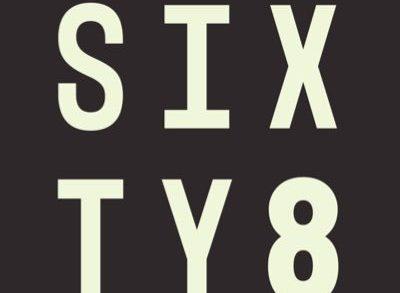 Sixty8-Capital