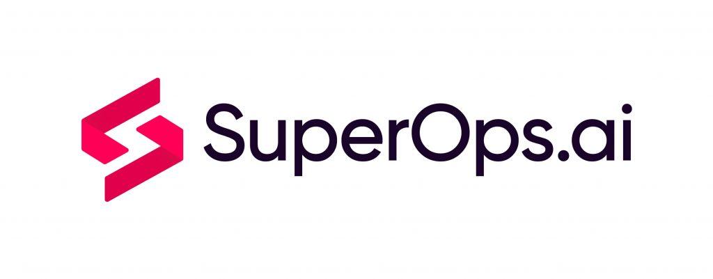 SuperOps