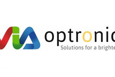 VIA_optronics