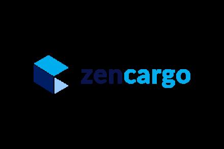 Zencargo