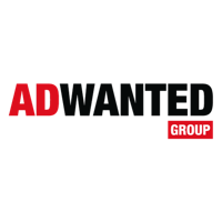adwanted-group