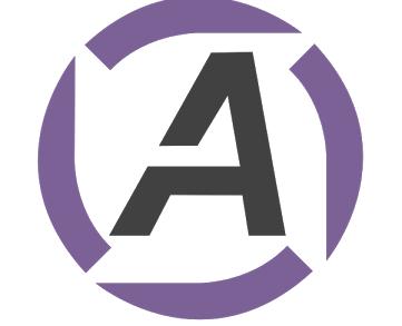 aerobiotix