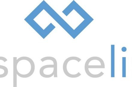 Airspace Link Logo