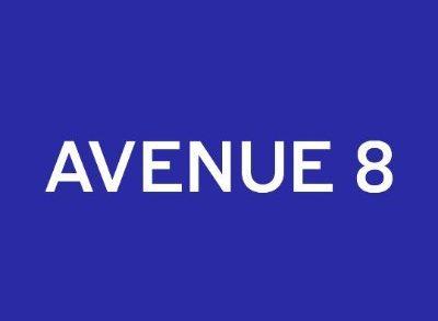 avenue-8