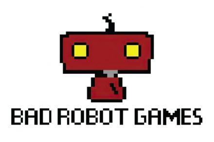 bad-robot-games