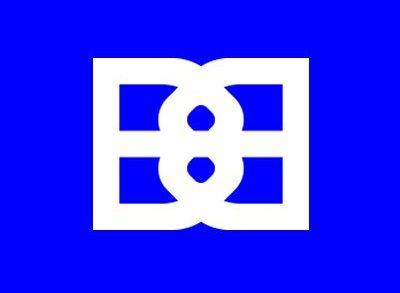 blubracket