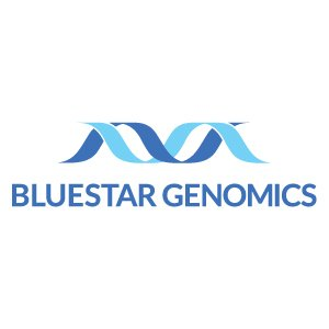 Bluestar Genomics