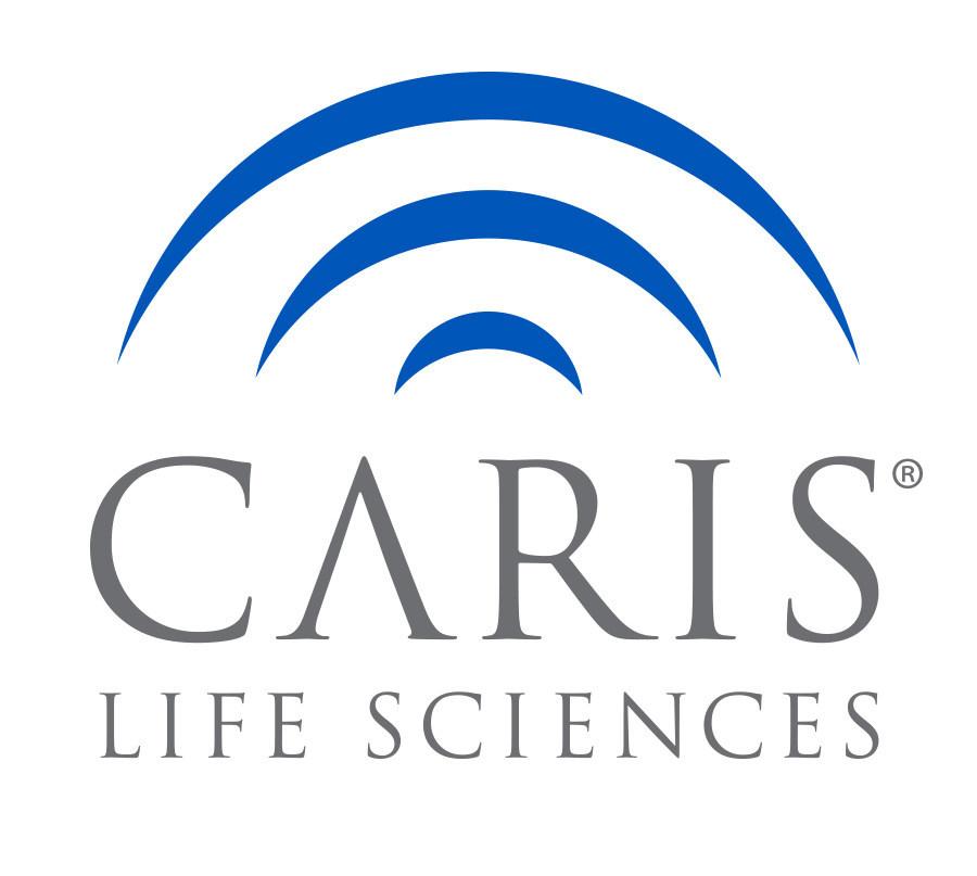 Sciences de la vie Caris