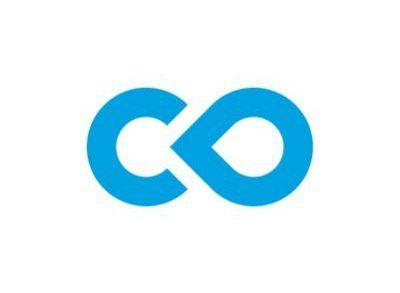 code-ocean