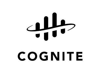 cognite