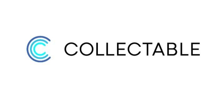 À collectionner