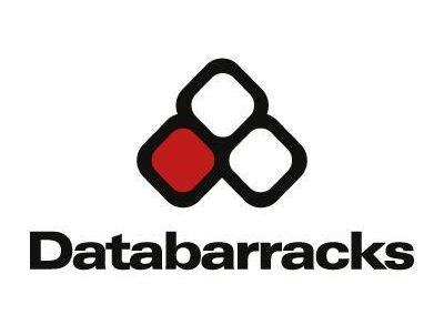 databarracks