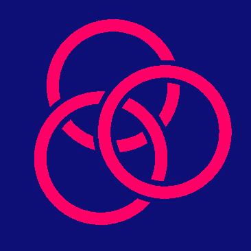 Divibank