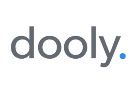 dooly