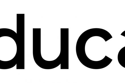 Educative logo