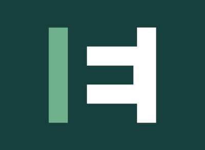 emergence-capital
