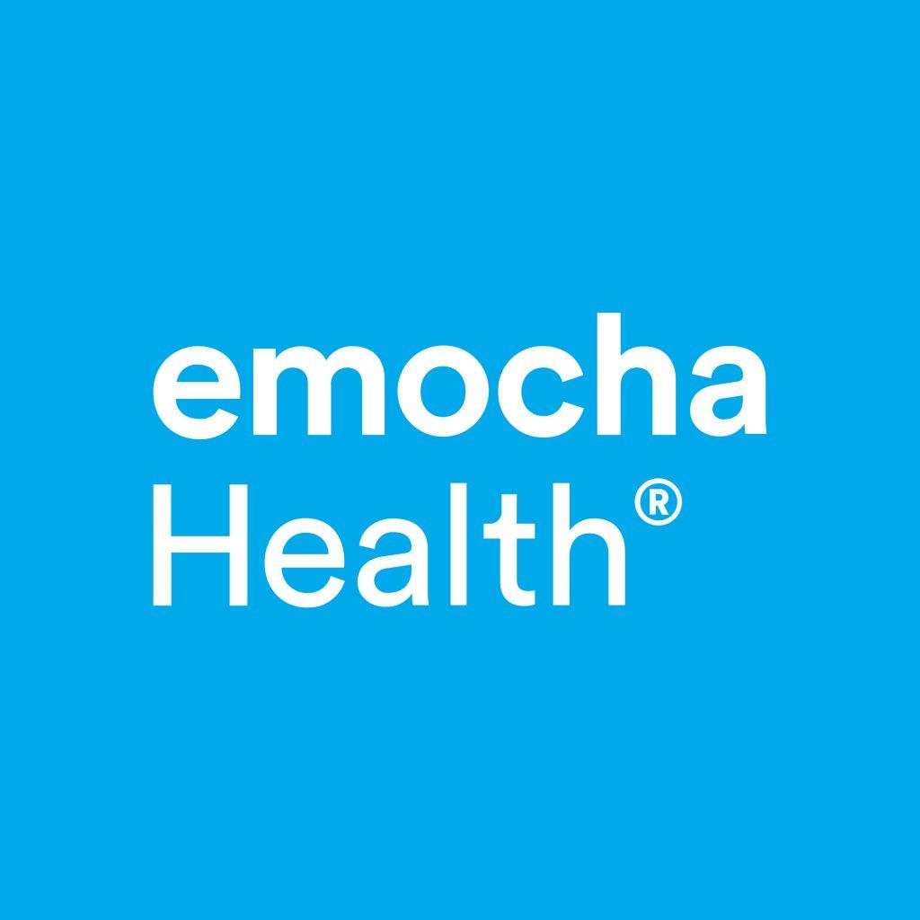 Santé Emocha