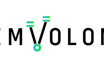 emvolon_logo