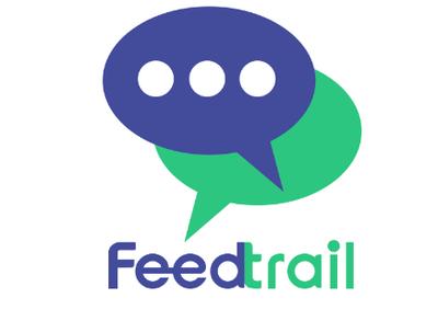feedtrail
