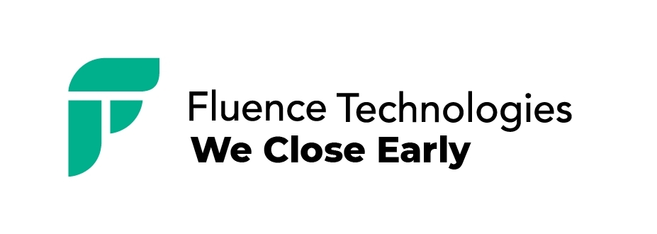Technologies Fluence