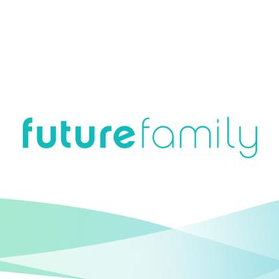 Future famille