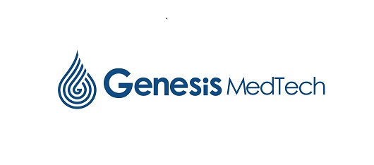 Genesis MedTech