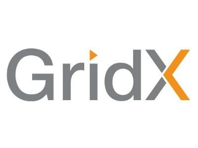 GridX