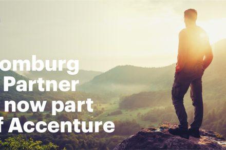 homburg-partner