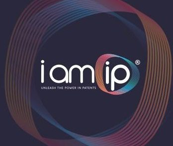 iamip