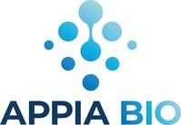 Appia Bio logo