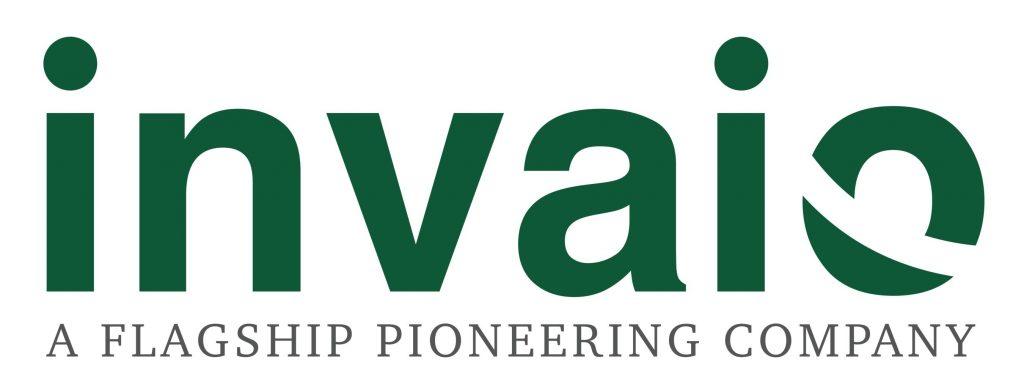 Invaio Sciences