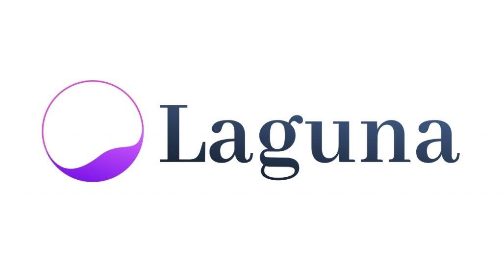 Santé Laguna