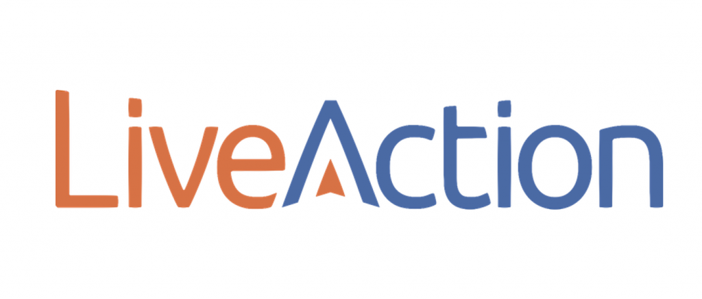 Action en direct