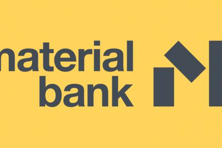 material-bank