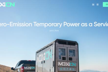 moxion_power