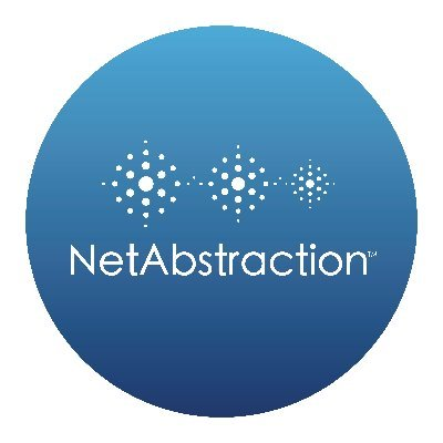 NetAbstraction