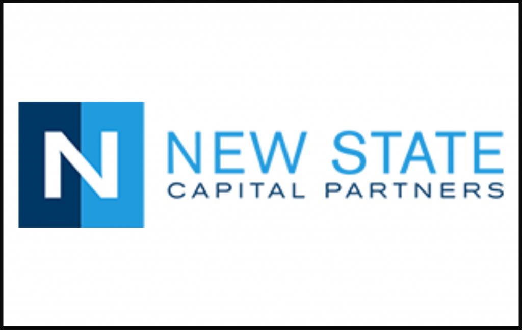 Nouveaux partenaires dans la capitale de l'État