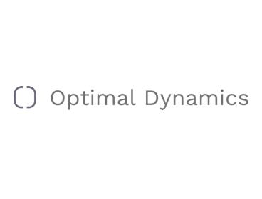 optimal_dynamics