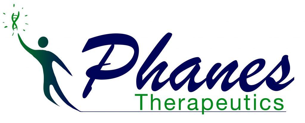 Phanes Therapeutics