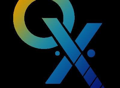qphox