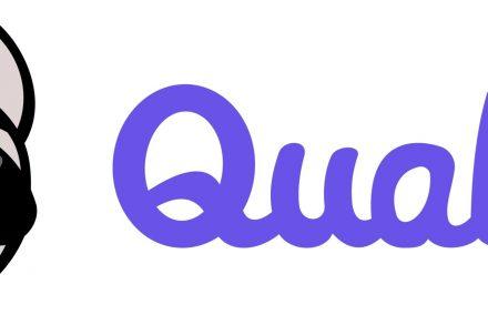 Qualifi