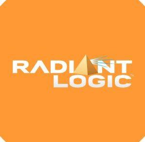 radiant-logic