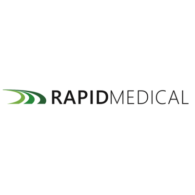 Médical rapide